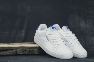 Кроссовки Reebok Royal Complete white