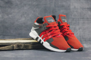 Кроссовки Adidas EQUIPMENT RNG GUIDANCE EQT