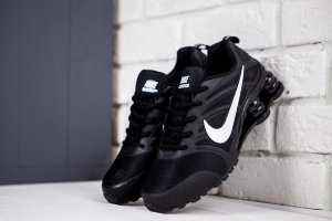 Кроссовки Nike BETTER WORLD BLACK/WHIT