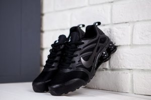 Кроссовки Nike BETTER WORLD BLACK