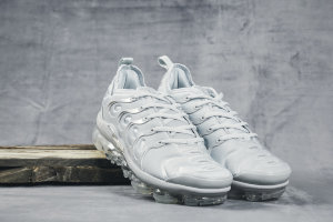 Кросовки Nike Air Vapormax Max Plus