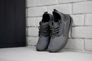 Кроссовки Puma Ignite Limitless Sr Grey