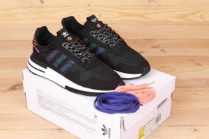 Adidas zx 500 rm commonwealth