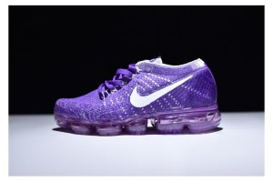 Nike Air VaporMax Purple