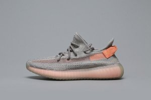 Кроссовки Adidas Yeezy boost 350  V2 True
