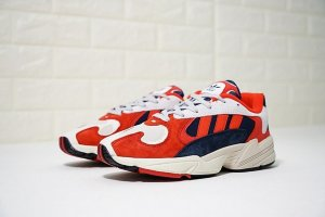 Adidas originals yung - 1