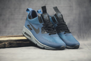 Кроссовки Nike Air Max 90 Mid