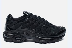 Nike Air Max Plus TN Tuned 1 Triple