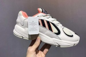 Кроссовки Adidas YUNG-1 MVP Retro shoes Size