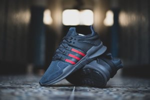 Adidas Originals Equipment Support 1